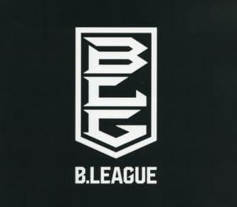 B.LEAGUE 2016-2017 GUIDE BOOK