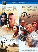 The Song of Hiawatha / The Pathfinder