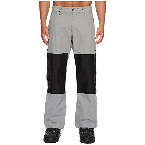 (アディダス) adidas Skateboarding メンズ スキー・スノーボード ボトムス・パンツ Riding Pants [並行輸...