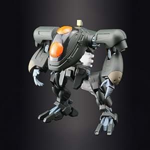 ROBOT魂 <SIDE MS> ウァッド 限定品 ∀ガンダム