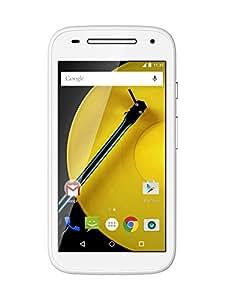 Moto E 4G LTE 2015 GSM SIM UNLOCKED 2nd Second Generation Android Smartphone E2 E+1