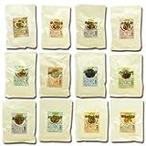 レトルト 和風 煮物 豪華12種類詰め合わせセット(1) (和食 おかず 惣菜)
