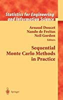Sequential Monte Carlo Methods in Practice (Information Science and Statistics)