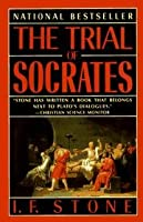 The Trial of Socrates (Picador Books)