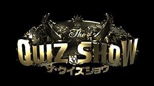 NARASAKI - The QUIZ SHOW オリジナル・サウンドトラック