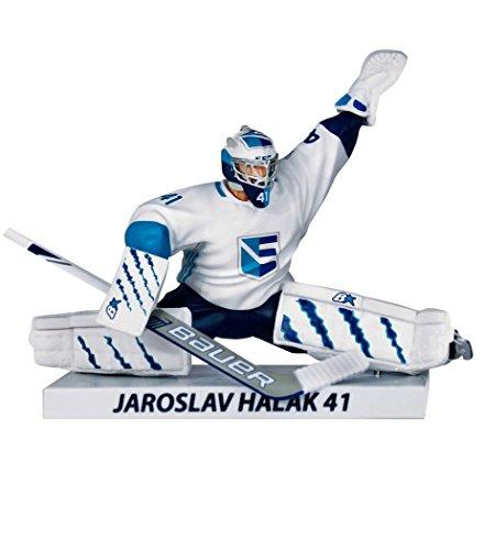 NHL 2016 WCOH/ チーム・ヨーロッパ ヤロスラフ・ハラック 6インチ フィギュア