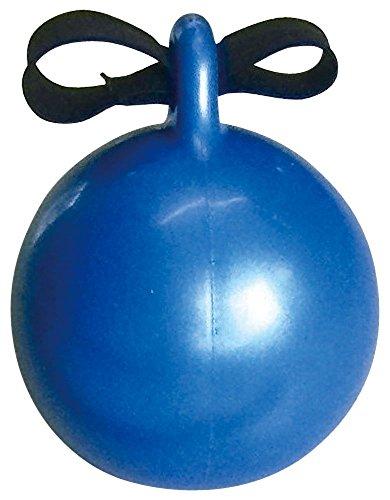 UNIX(ユニックス) フィットネス エクササイズ インターバルトレーニング クラスプトレーニングボール ソフトタイプ 直径70mm 重量300g BX85-54