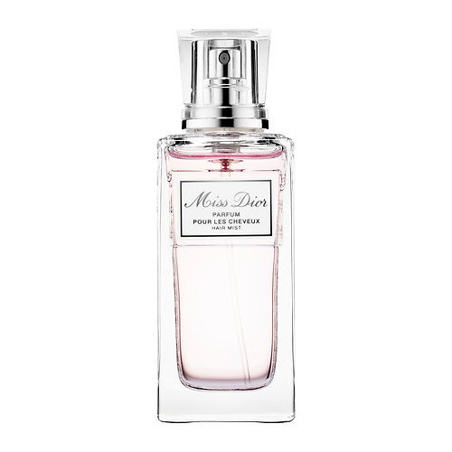 クリスチャン ディオール(Christian Dior) ミス ディオール ヘア ミスト 30ml [並行輸入品]