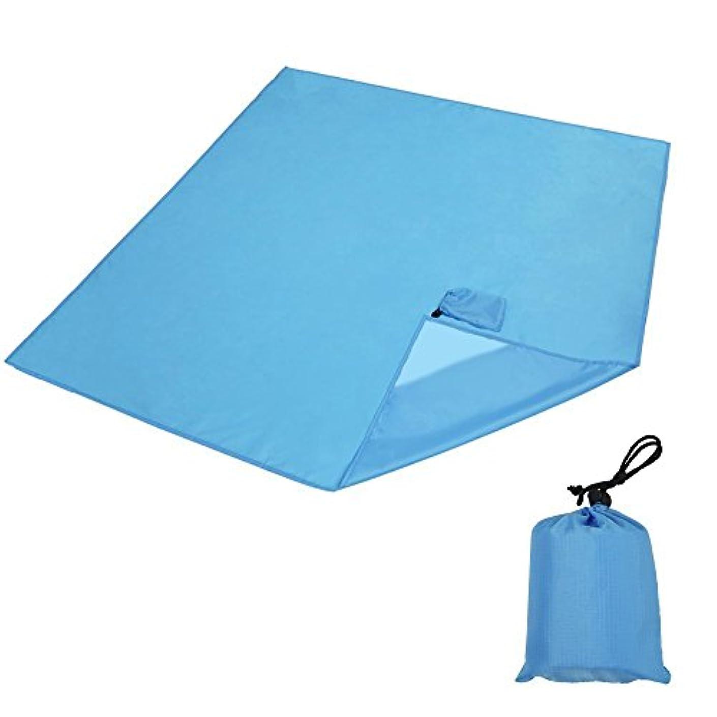 変位どのくらいの頻度で愛Besthomelife ポケット ピクニックマット 折り畳み式 小型 軽量 防水 旅行 アウトドア 携帯便利