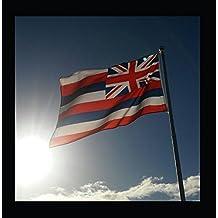 Old Hawaiian Style