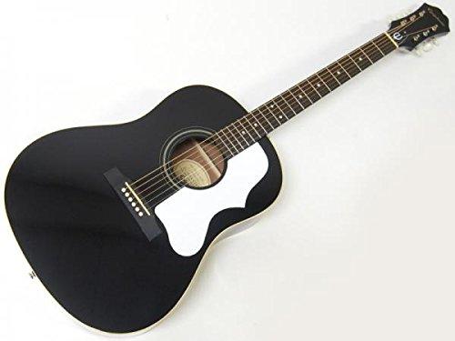 Epiphone Limited Edition 1963 EJ-45 EB アコースティックギター