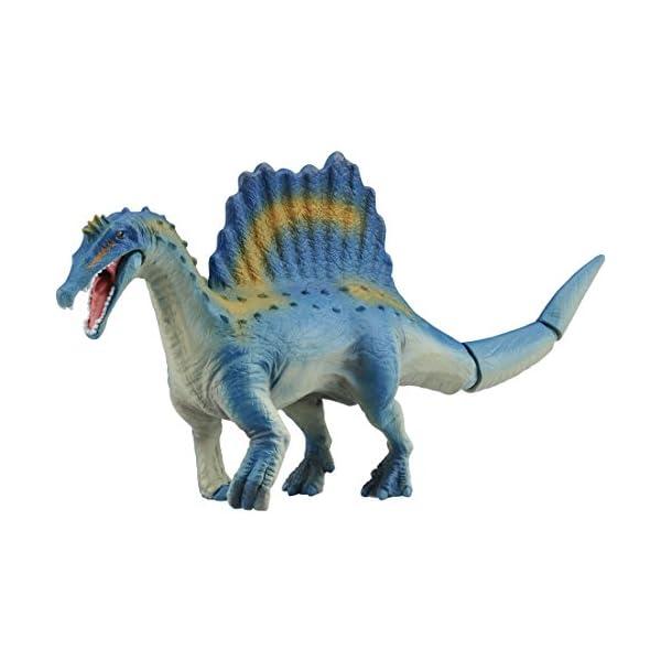 アニア AL-15 スピノサウルスの商品画像