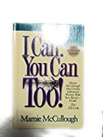 I Can You Can Too [並行輸入品]