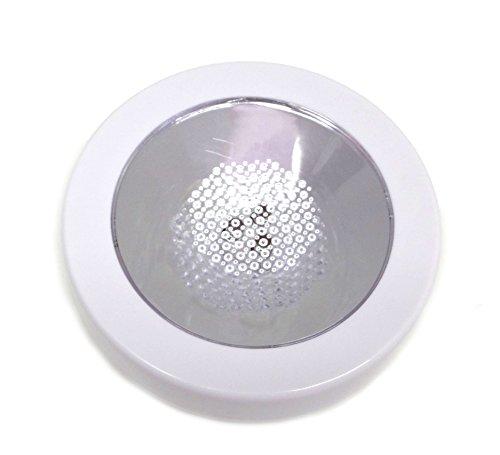 LED レインボーコースター ディスプレイライト FR291441
