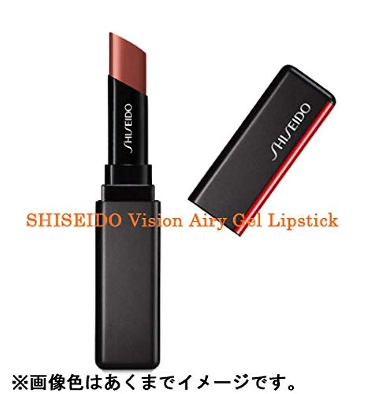 監督するクリスチャンクロスSHISEIDO Makeup(資生堂 メーキャップ) SHISEIDO(資生堂) SHISEIDO ヴィジョナリー ジェルリップスティック 1.6g (228)