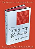 Designing for People (English Edition)