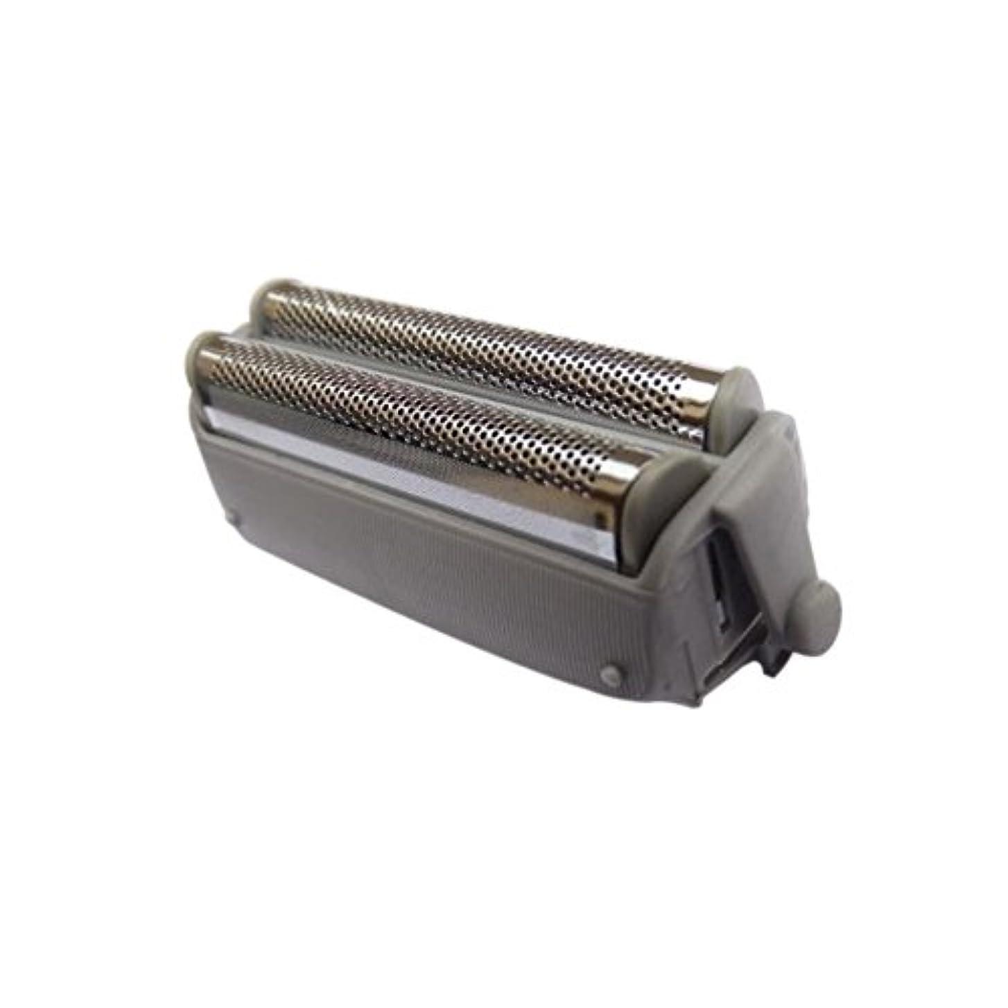 同封する毎回コーヒーHZjundasi Replacement Outer ホイル for Panasonic ES4035/RW30 ES9859