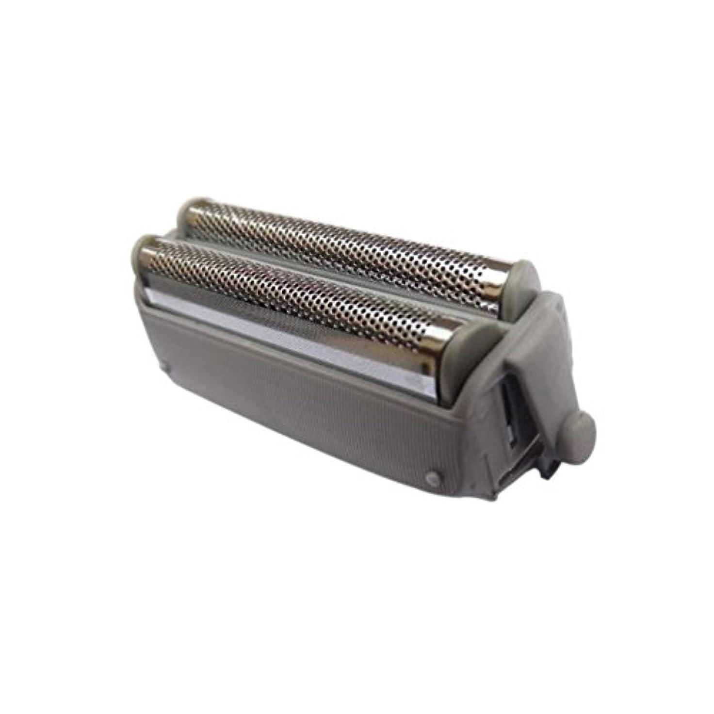 おじいちゃん避難保持HZjundasi Replacement Outer ホイル for Panasonic ES4035/RW30 ES9859