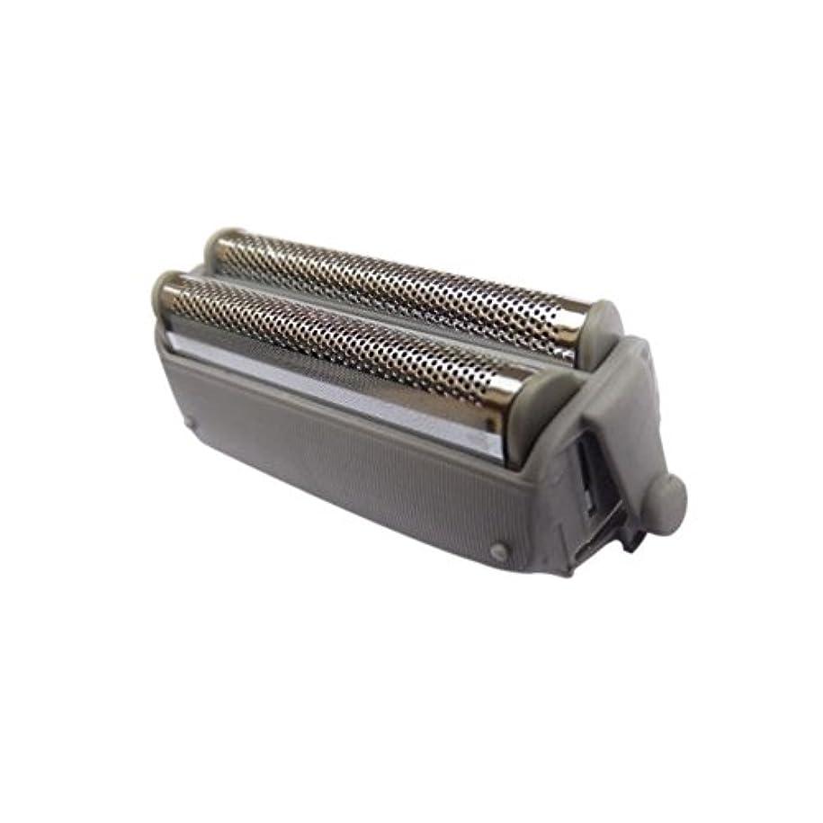 状況統計廊下HZjundasi Replacement Outer ホイル for Panasonic RW30/ES719/726/4826/4853 ES9859