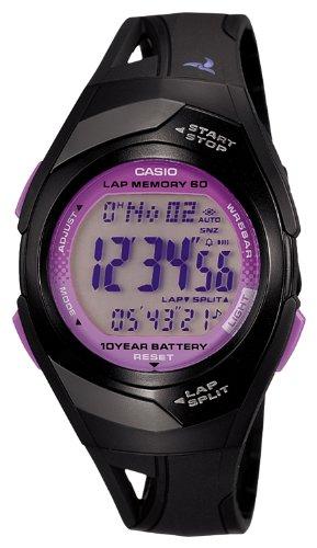 腕時計 PHYS フィズ STR-300J-1CJF カシオ