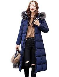 04fd2b65b2a89 Amazon.co.jp  habille - コート・ジャケット   レディース  服 ...