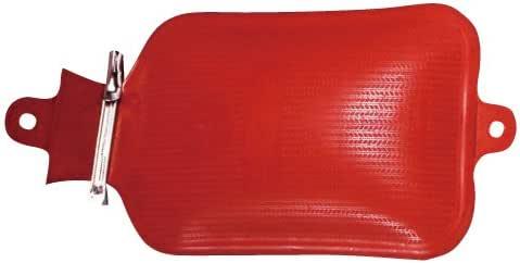 水枕ダンロップ印 ホスピタル