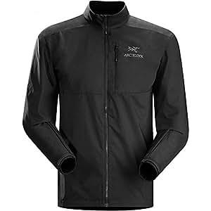 ARC'TERYX(アークテリクス) Squamish Jacket Men's 13646