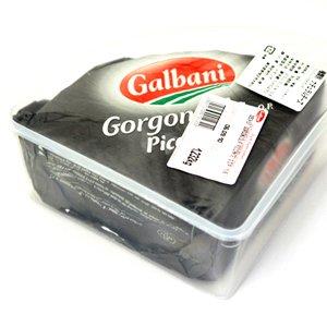 ガルバーニ ゴルゴンゾーラ ピカンテ 約1.1?1.4kg