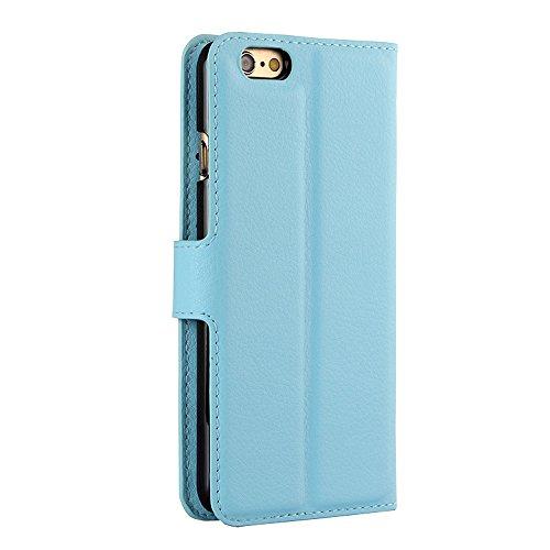 (タリンダ)Talinda iphone 6 6S用ケース ...
