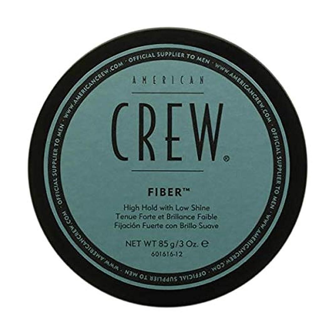関連する異常ラケットアメリカンクルー クラシック ファイバー American Crew Fiber 85g [並行輸入品]