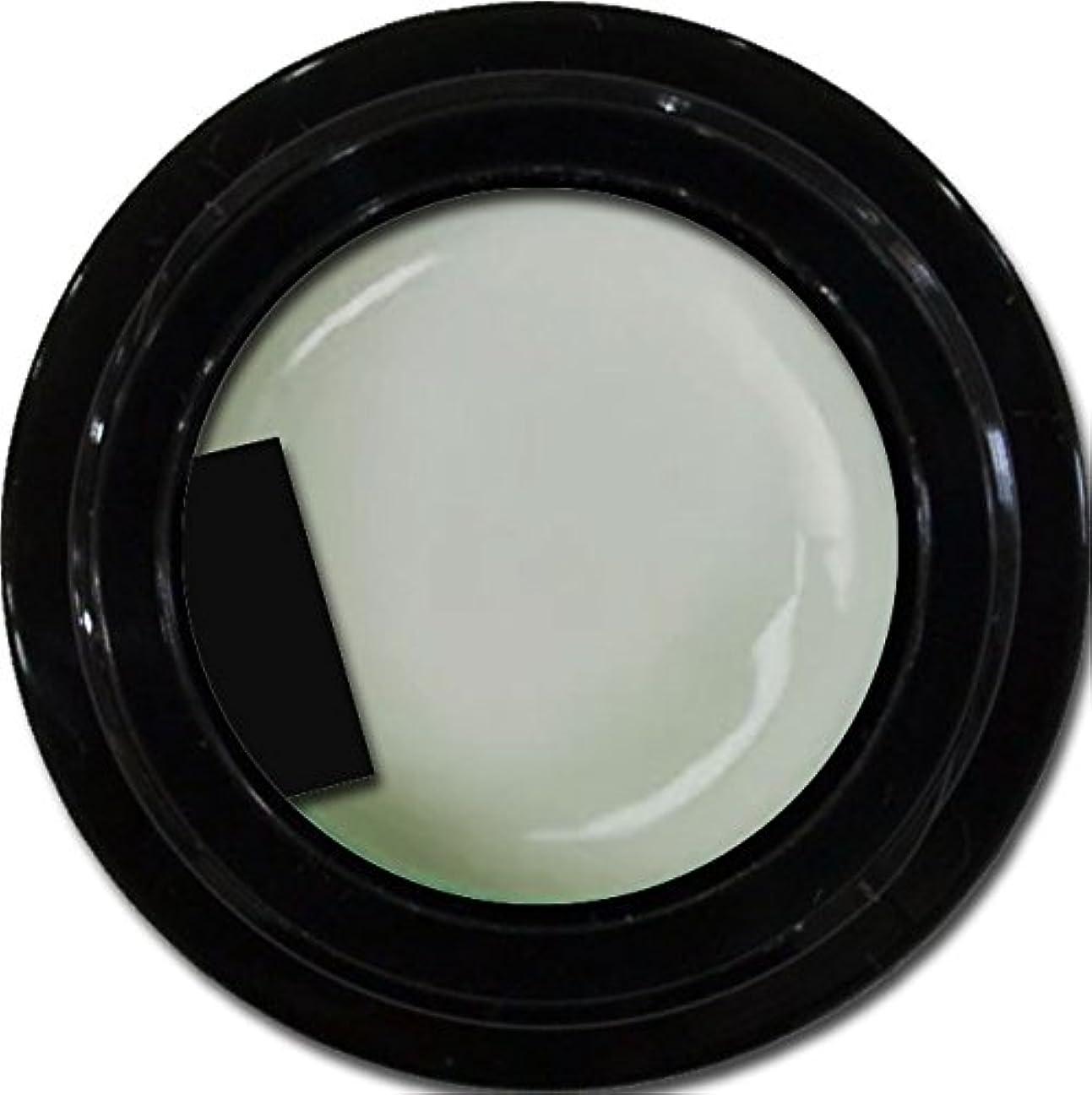 カラージェル enchant color gel M802 PuffGray 3g/ マットカラージェル M802 パフグレー 3グラム
