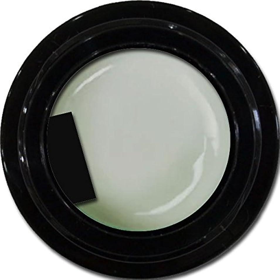細心の慈悲もちろんカラージェル enchant color gel M802 PuffGray 3g/ マットカラージェル M802 パフグレー 3グラム
