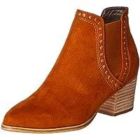 Novo Women's Kasha Boots