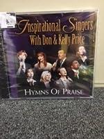 Hymns & Praise Songs