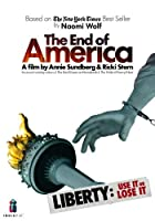The End of America [並行輸入品]