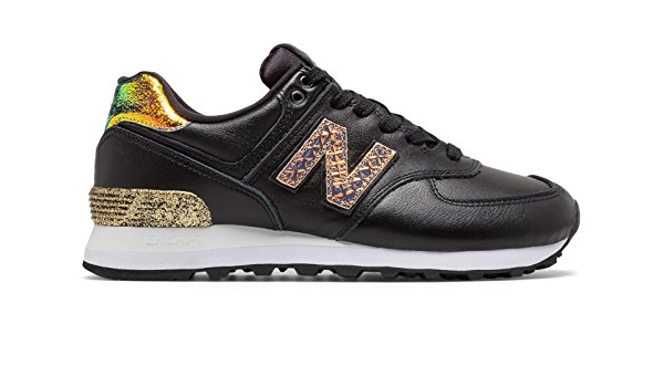 Amazon | (ニューバランス) New Balance 靴