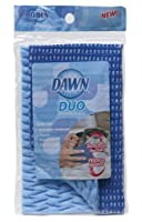 Duo Sponge Cloth by Dawn