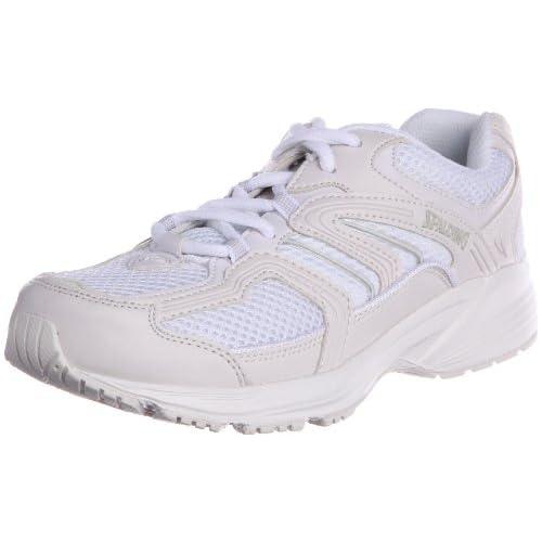 [SPALDING, jp shoes, SPACC] スポルディング JOGGING JIN9260 W3 (白/23)