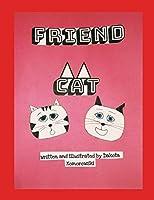 Friend Cat