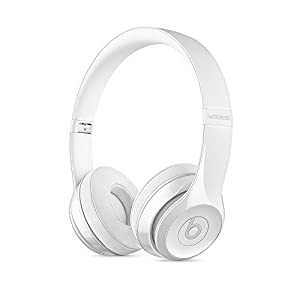 Beats by Dr.Dre ワイヤレスオン...の関連商品2