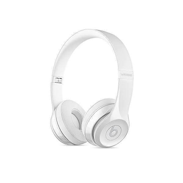 Beats by Dr.Dre ワイヤレスオンイ...の商品画像