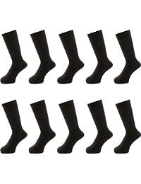 LEGACY WORLD ビジネスソックス メンズ 靴下 ソックス 抗菌防臭 10足セット フリーサイズ