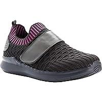 [プロペット] レディース スニーカー TravelBound Strap Sneaker [並行輸入品]