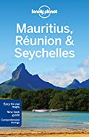 Lonely Planet Mauritius Reunion & Seychelles (Lonely Planet Travel Guide)