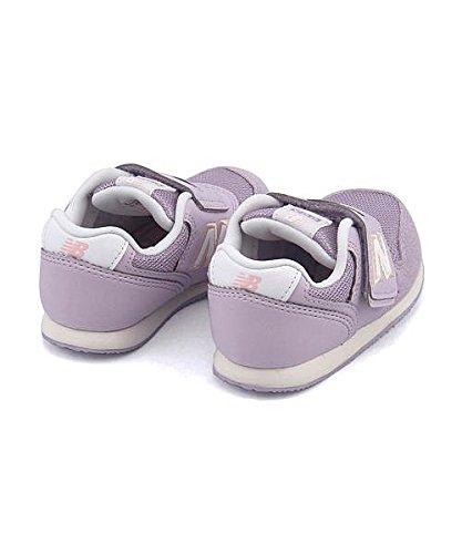a9125968ec590 ... [ニューバランス] new balance 女の子 男の子 キッズ ベビー 子供靴 運動靴 通学靴 ベビー ...