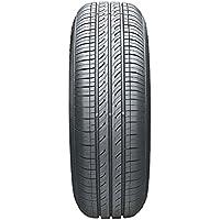 HANKOOK(ハンコック) ECOタイヤ OPTIMO H426 165/70R14 85T 低燃費タイヤ 1018074