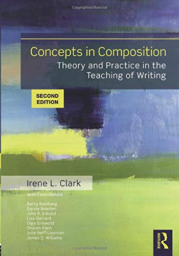 Download Concepts in Composition 0415885167