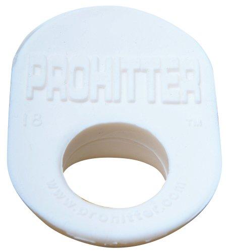 PROHITTER(プロヒッター) プロヒッター レギュラーサイズ WT 米国製 77713-W...