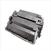 Canon カートリッジ524Ⅱ 大容量 リサイクルトナーカートリッジ 国内再生品
