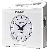 Sangean rcr-9Weiss